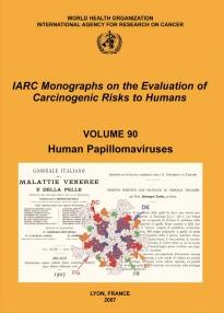 papillomavírus ist)