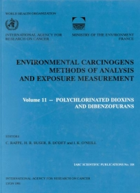 environmental analysis of pub Environmental information management and analysis: ecosystem to global scales edited by william k michener, james w brunt,2 and susan g stafford3.