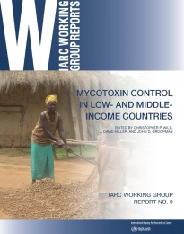 IARC-WGR9-Cover-pages-web.jpg
