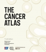 2.2.Other_Cancer Atlas_2019.jpg